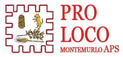 Pro Loco Montemurlo Aps
